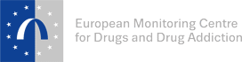 The European Monitoring Centre for Drugs and Drug Addiction (EMCDDA)